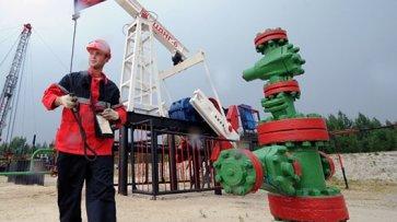 Нефтяные сверхдоходы России скрылись в «западном направлении» - «Экономика»