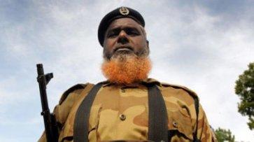 Полицейским в Индии запретили широкую улыбку - «Спорт»