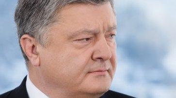 Порошенко рассказал о подготовке «российского вмешательства» в выборы Украины - «Новости Дня»