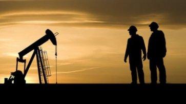РФ запретила поставки нефти в Беларусь - «Общество»
