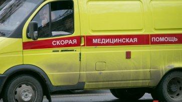 Россиян заставят платить большие деньги за ложные вызовы «скорой»