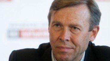Сергій Соболєв: Мораторій на продаж землі в умовах агресії РФ не можна зупиняти - «Экономика»