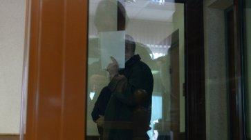 Серийный маньяк — мчсовец, 13 лет насиловавший женщин, всю жизнь проведет в тюрьме