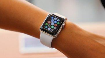 СМИ: момент убийства саудовского журналиста записался на его Apple Watch - «Политика»