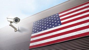 The National Interest: США не обеспечить мировой порядок в одиночку - «Новости Дня»