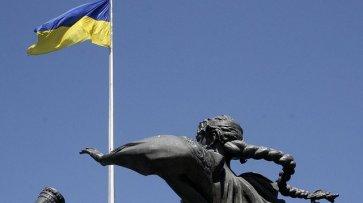 Украина планирует провести масштабные учения в Азовском море - «Политика»