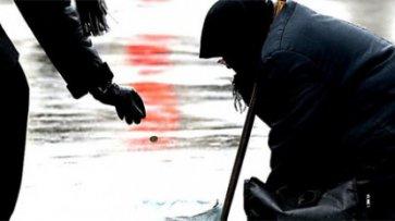Украинцев признали почти самыми бедными на планете - «Экономика»