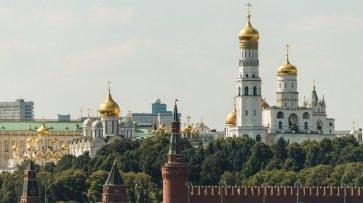В Кремле рассказали, что думают о «помощи» Ми-6 в приходе Путина к власти - «Политика»