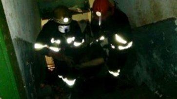В Одесской области двое людей погибли от паров брожения вина - «Мир»