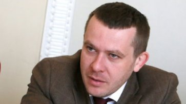 Іван Крулько: Рада має зберегти та посилити свої контролюючі функції за публічними фінансами - «Политика»