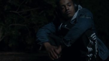 Вышел второй посмертный клип рэпера XXXTentacion