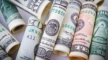 Заграничный работодатель оплатил за челябинку ее кредиты в 1,6 миллиона рублей