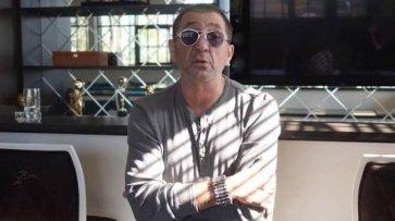 Журналисты пытаются выяснить, кто избил Григория Лепса - «Происшествия шоу бизнеса»