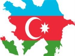 В Азербайджане Россию обвинили в оккупации - «Новости дня»
