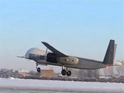 Военные потратили 3 млрд руб. на разработку беспилотника и свернули проект - «Экономика»