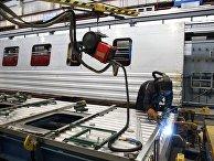 Clarin (Аргентина): накануне прибытия Путина на саммит G-20 Россия обещает 200 миллионов долларов на железнодорожный бизнес - «ЭКОНОМИКА»