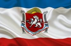 Прокурор республики Олег Камшилов провел прием граждан в приемной Президента РФ в Республике Крым