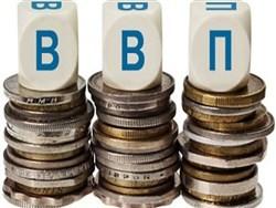 Россия потеряла 6% ВВП из-за санкций - «Авто новости»