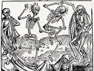 Science (США): почему 536 год был худшим для жизни на Земле - «Наука»