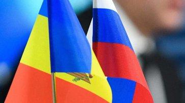 Эксперт: Переговоры важны для Молдавии - «Новости дня»