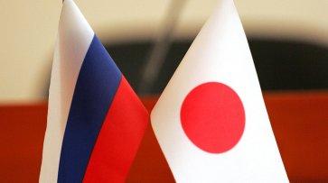 Тяжкий спор: в Японии нет единой позиции по Курилам - «Спорт»