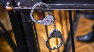 В Харьковской области мужчина до смерти забил товарища - «Происшествия»