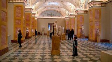 В посольстве Италии рассказали об участии в мероприятиях культурного форума - «Происшествия»