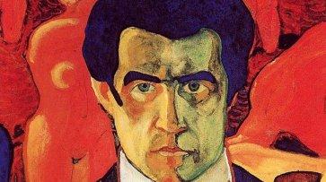 Здесь процветал авангардизм. Петербургские адреса Казимира Малевича - «Происшествия»