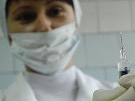 Yle (Финляндия): новая пандемия гриппа может разразиться при трех условиях - «Наука»