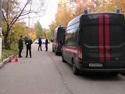 Житель Подмосковья из ревности убил двух гостей - «Происшествия»