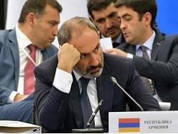 Армянский политолог: от правительства нужны социально-экономические реформы - «Культура»