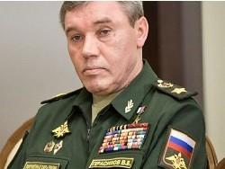 ДРСМД: Россия пригрозила ответными мерами странам, которые разместят американские ракеты - «Технологии»