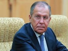 Лавров оценил масштабы русофобии на Украине как беспрецедентные - «Военное обозрение»