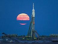 Le Monde (Франция): Луна, новый Грааль «Роскосмоса»? - «Наука»