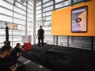Neue Zurcher Zeitung (Швейцария): российский концерн «Яндекс» выпускает собственный смартфон - «ЭКОНОМИКА»