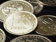 Россия: экономические перспективы и реалии (Diploweb, Франция) - «ЭКОНОМИКА»