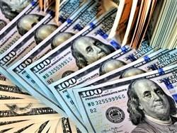 Таинственных скупщиков огромных сумм валюты в банках выявили видеокамеры - «Происшествия»