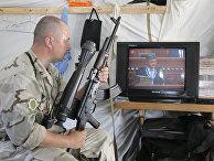 Телеканал 112: Порошенко ввел военное положение - «Новости Дня»