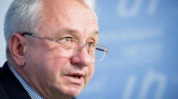 Алексей Кучеренко: Цена на газ должна быть такой, чтобы не более 10 процентов населения нуждались в бюджетной поддержке - «Экономика»