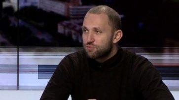 Алексей Якубин: В тоталитарных и авторитарных режимах слциологию не любят - «Культура»