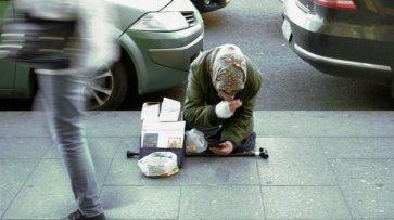Бедная Россия - «Экономика»