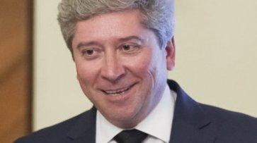 Глава Росгосцирка ушел в отставку