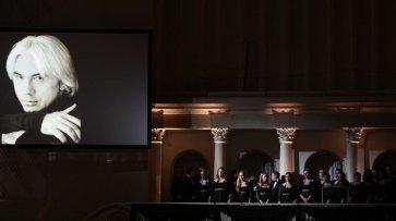 Хворостовский посмертно номинирован на премию Grammy - «Происшествия»