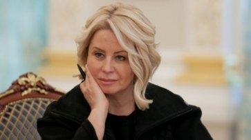 «Люди будут терять работу»: украинский политик предупредила о последствиях ухода российского бизнеса