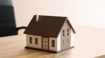Moody's увидело риски в предложении ЦБ об отсрочках выплат по ипотеке - «Происшествия»