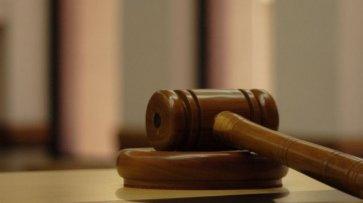 Мосгорсуд сократил правозащитнику Пономареву срок ареста - «Происшествия»