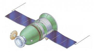 Несостоявшийся полёт на Луну: что рассказывает неизвестная ранее запись советской миссии - «Общество»