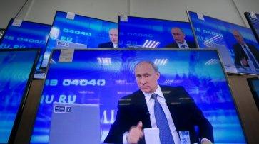Топ-10 фраз чиновников, которые шокировали россиян в 2018 году