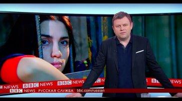 ТВ-новости: полный выпуск от 24 декабря - (видео)