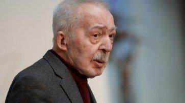 В Москве состоялось прощание с писателем Андреем Битовым - «Происшествия»